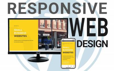 How Do I Redesign My Website?