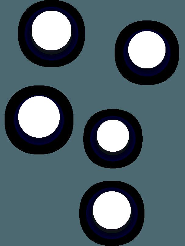 coding dots
